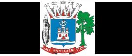 SANTARÉM
