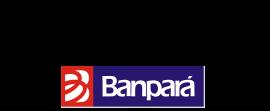 BANPARÁ - LOGO