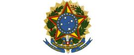 JUSTIÇA FEDERAL - BRASÃO