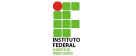 INSTITUTO FEDERAL DO SUDESTE DE MINAS - brasão