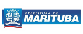 MARITUBA