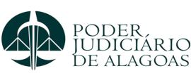 TRIBUNAL DE JUSTIÇA DO ALAGOAS