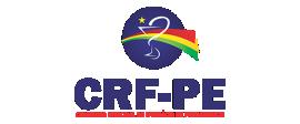 crf-pe