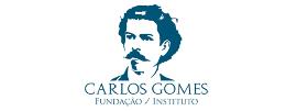 CARLOS GOMES 1