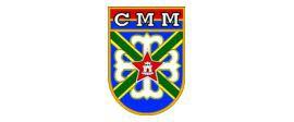brasão CMM - site