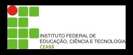 ifce-site-2