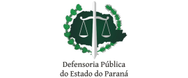 Defensoria do Paraná - site
