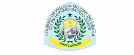 COLEGIO PM HERVANO MARCEDO JR