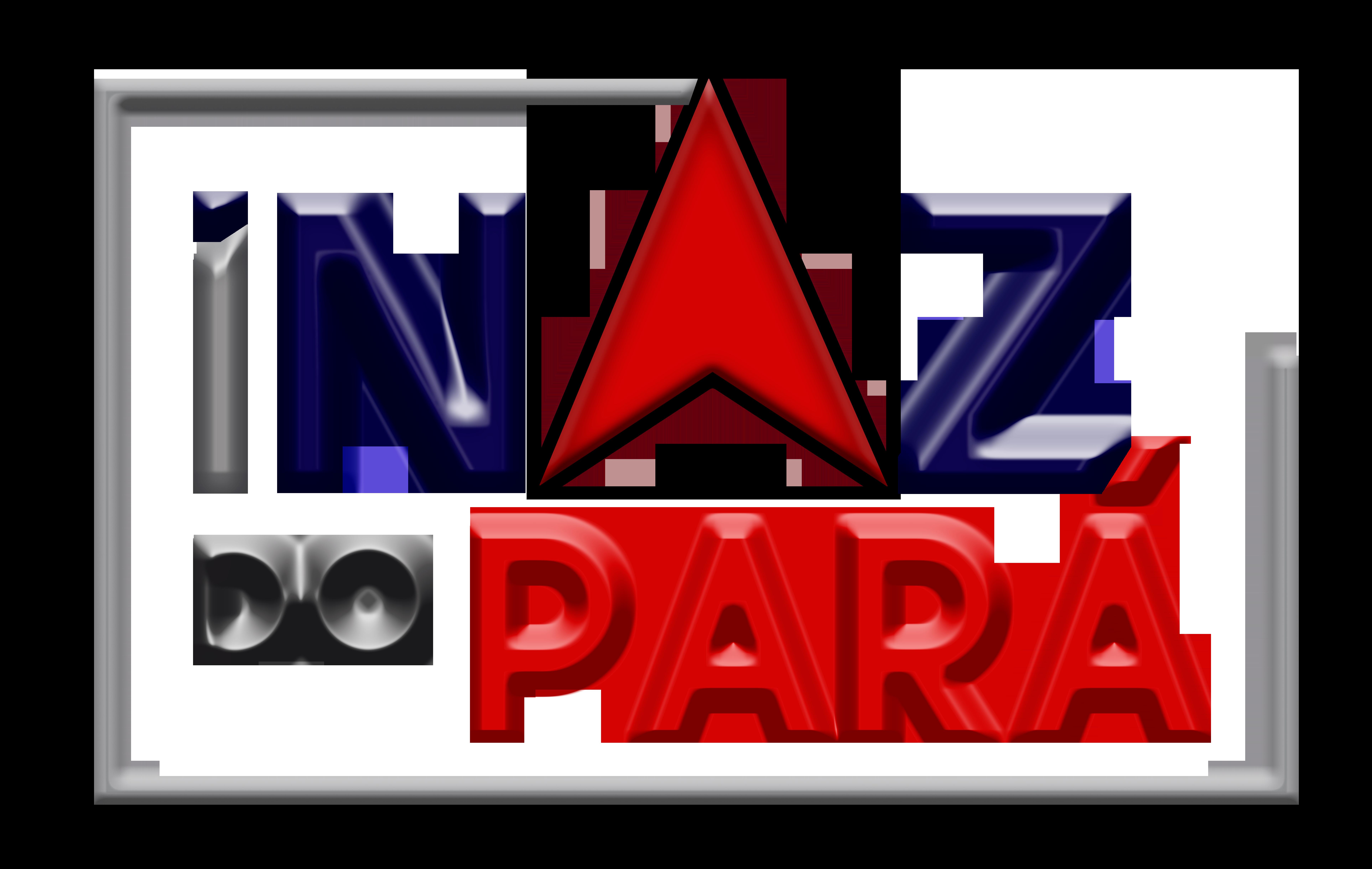 Inaz do Pará