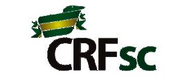 crf-sc